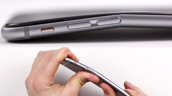 iPhone-6-plus-versterkt