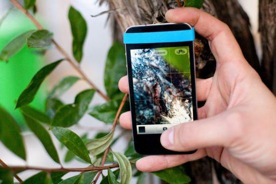 iPhone-6-Camera-accessoires