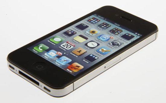 iOS8-iPhone4S-downloaden
