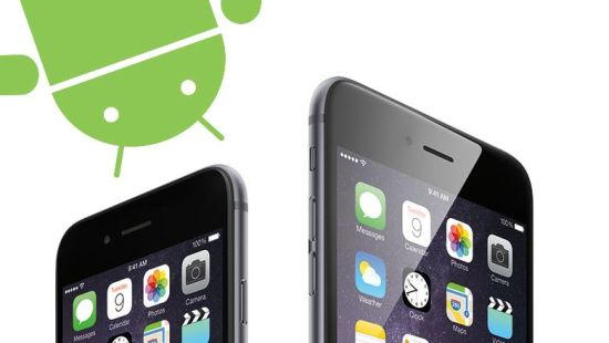 iPhone-6-android