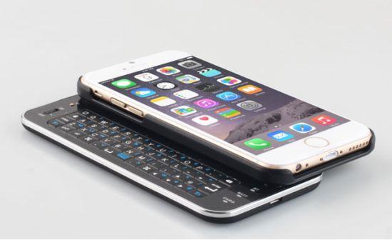 iPhone6-keyboard