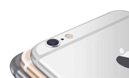 iPhone6-lens