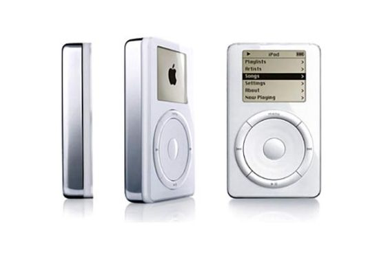 iPod-Classic-2001
