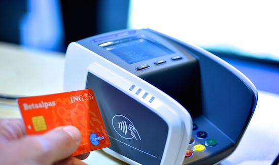 ING gaat klantgegevens verkopen aan adverteerders