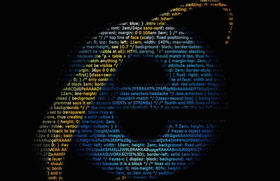 Microsoft stopt met ondersteuning Internet Explorer