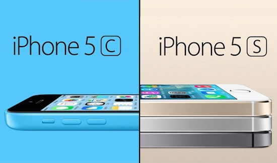 Psst, goedkope iPhone kopen?