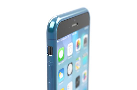 Vergelijking: iPhone 6 vs Android-telefoons