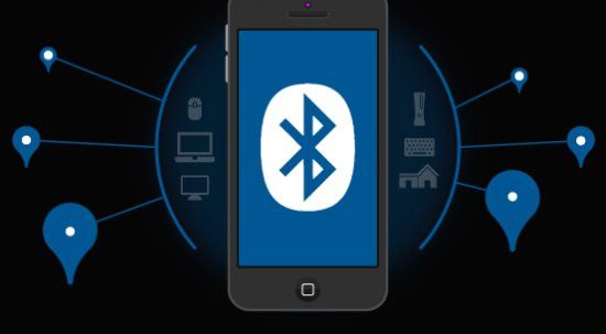 Apple schakelt stiekem je Bluetooth in