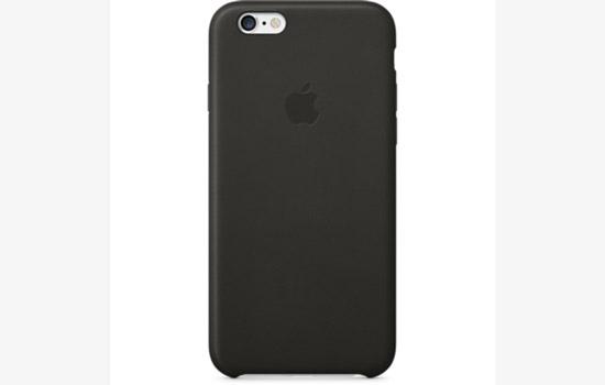 iPhone-case Apple