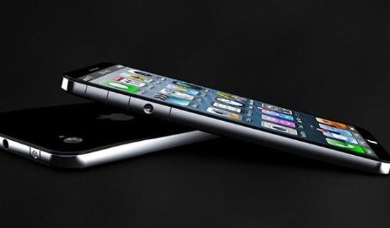 Productie iPhone 6 begint in tweede kwartaal 2014