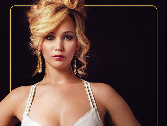 Jennifer Lawrence naaktfoto's gelekt