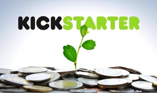 Binnenkort ook Nederlandse Kickstarter-projecten