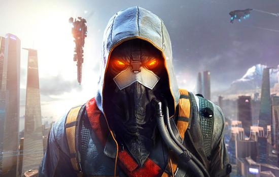 Vijf Nederlandse games op de E3 beurs in Los Angeles