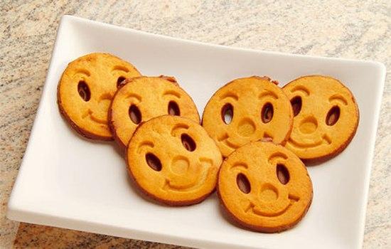 Kabinet wil cookiewet versoepelen