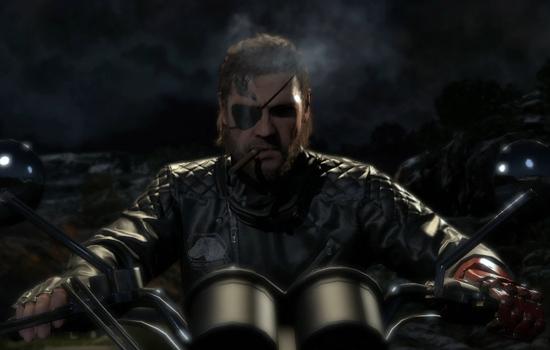De PS games die door Sony zijn aangekondigd