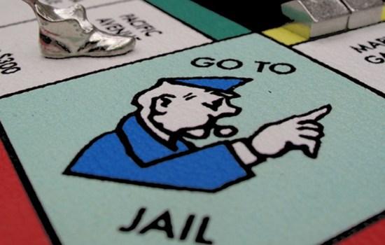 Google-topmannen ontlopen drie maanden celstraf