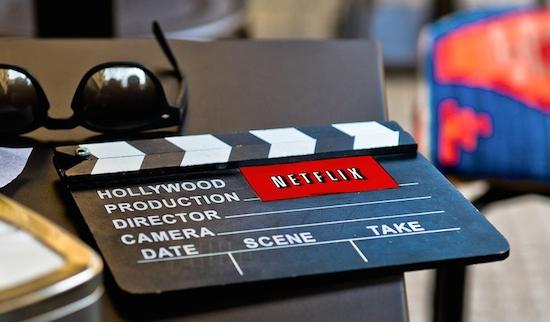 Deze 50 films komen in november naar Netflix