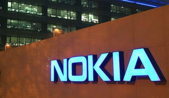 Merknaam Nokia verdwijnt
