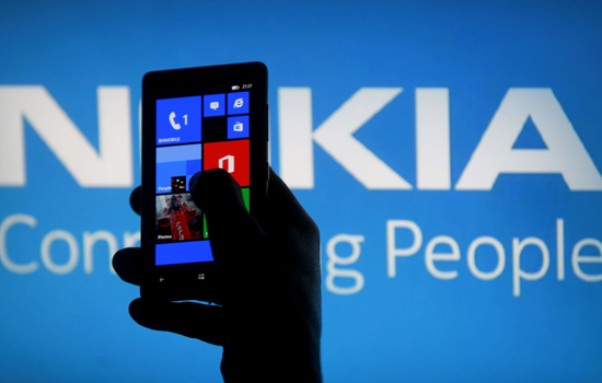 Deal tussen Nokia en Microsoft is rond