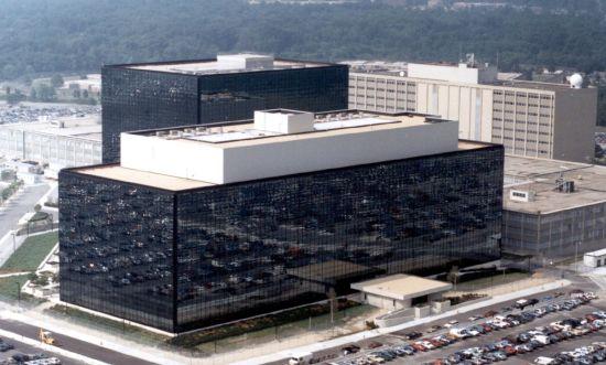 VS bereidt privacywetgeving uit voor Europeanen