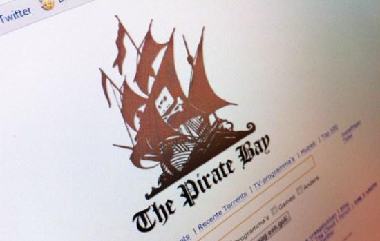 Verbod op Pirate Bay voor Ziggo en XS4ALL opgeheven