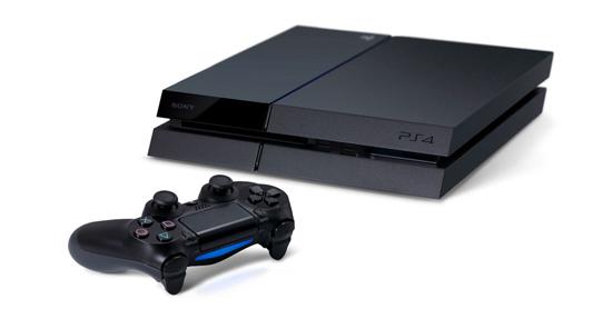 Vanaf volgende week kan je ook 3D films op je PS4 kijken