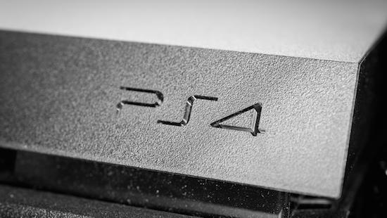 De Playstation 4 is al 7 miljoen keer verkocht
