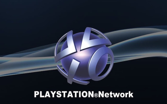 Playstation Network komt langzaam weer online