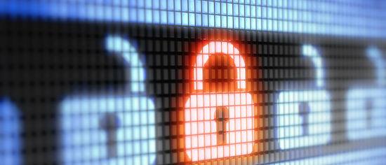 Politie waarschuwt voor virus dat bestanden gijzelt