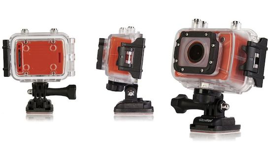 Rollei Action Cam 5s