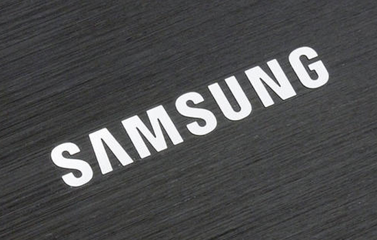 Samsung komt dit jaar nog met twee nieuwe tablets