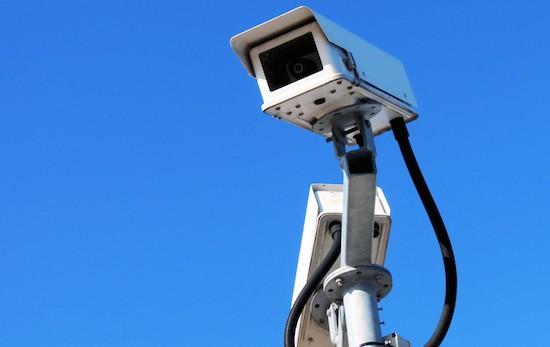 FBI wil meekijken met smartphones