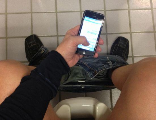 Uralt-Nokia-SMS-Ton gesucht - areamobilede