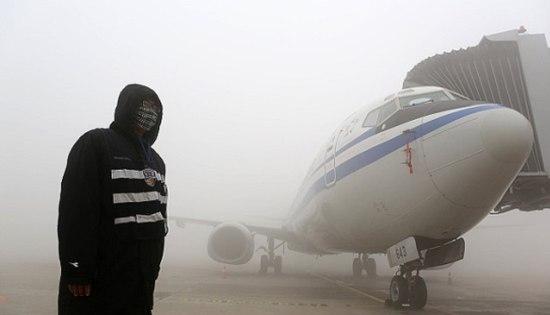 China gaat chemisch beladen drones inzetten