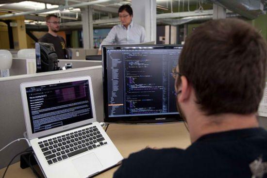 software-engineer
