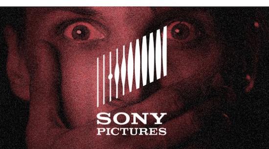 Deze films brengt Sony tot 2017 uit [Sony Hack]
