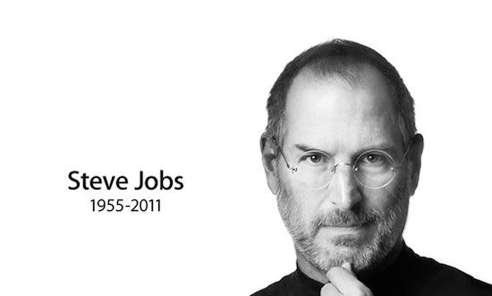 Steve Jobs had helemaal geen zin in een Apple HDTV