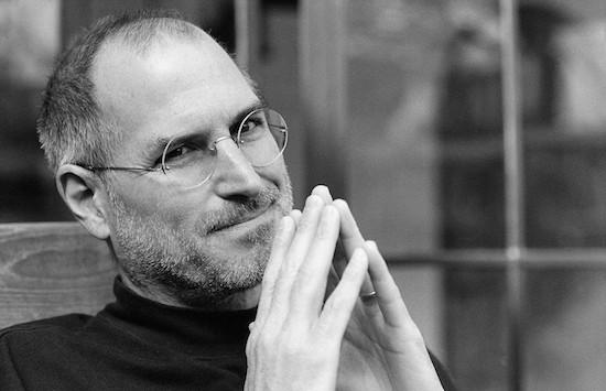 Curieus: Steve Jobs moet getuigen in rechtszaak tegen Apple