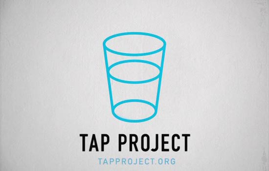 Tap project Unicef