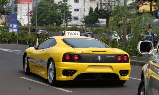 Media Markt en Saturn krijgen supersnelle taxi-bezorging
