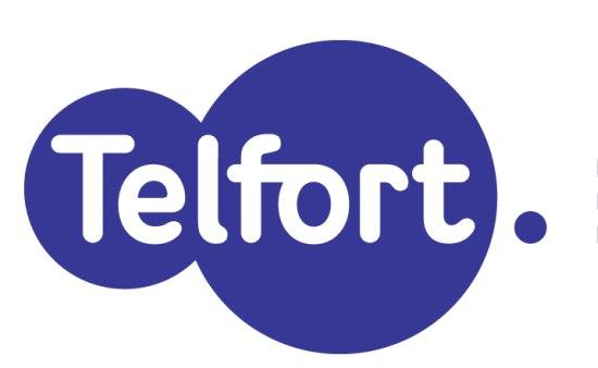 Ruim duizend klantgegegevens gelekt via nep Telfort-app