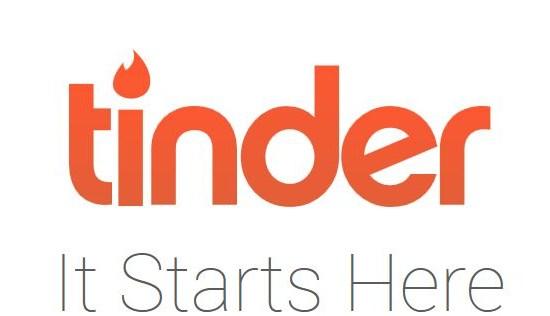 Tinder werkt aan officiële Windows Phone-app