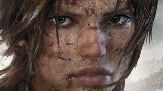De acht beste game-trailers tijdens Gamescon 2014