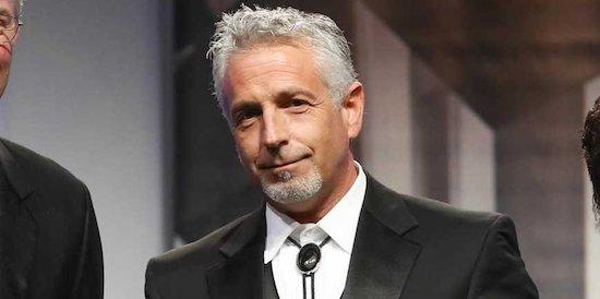 Tony Aquila - CEO van Solera Holdings