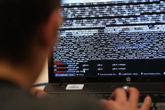 Tor netwerk verwacht aanval op servers