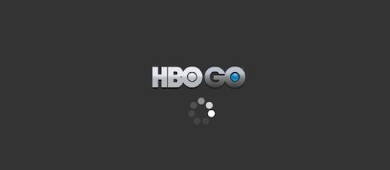 HBO GO kampt met storing tijdens finale True Detective