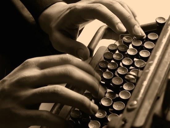 typemachine Duitsland