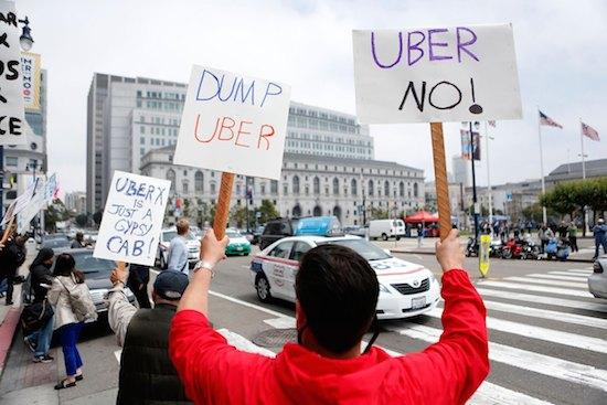 taxi centrale amsterdam wil uberpop slopen updated ForBetekenis Uber