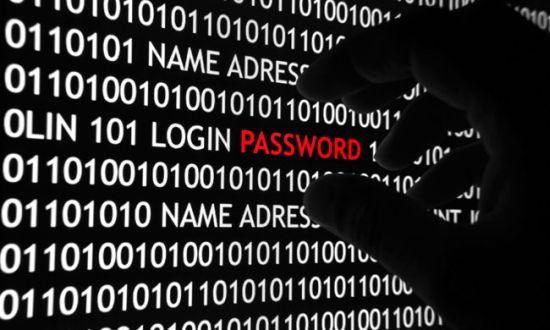 wachtwoord-verbeteren