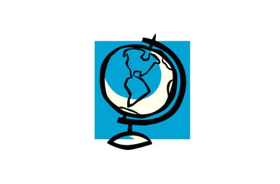 Microsofts poging om de globe een edge te geven